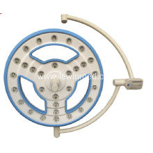 hospital ot led light