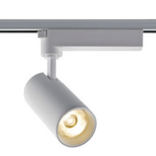 Energy Star White 20W LED Track Light