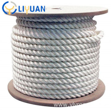wholesale 3 strand nylon rope