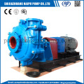 3/2C-AH Centrifugal slurry pump