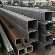 ERW Welded Square Hollow Steel Pipe