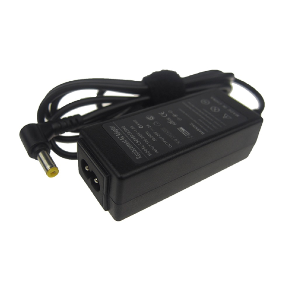 40w laptop adapter for lenovo