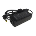 20v 2a 40W laptop ac adapter for Lenovo