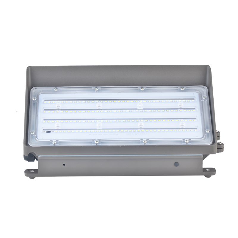 Led Wall Mount Light Fixture (7)