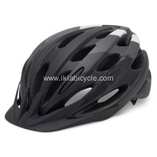 Cycle Helmet for Adult