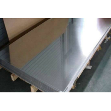 Factory making for Anodized Aluminum Sheet 5005 aluminum sheet for multiple uses supply to Romania Manufacturers
