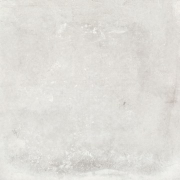cement rustic porcelain tiles