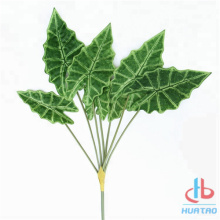 Artificial Branches Leaf Foliage Leaves