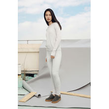 OEM/ODM for Cashmere Wool Trousers The Jersey Jogger export to Tanzania Factory