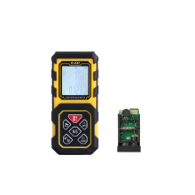 Digital Laser Distance Module Laser Range Finder Sensor