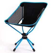 50cm wide Heavy Duty Outdoors Backpacking Chairs