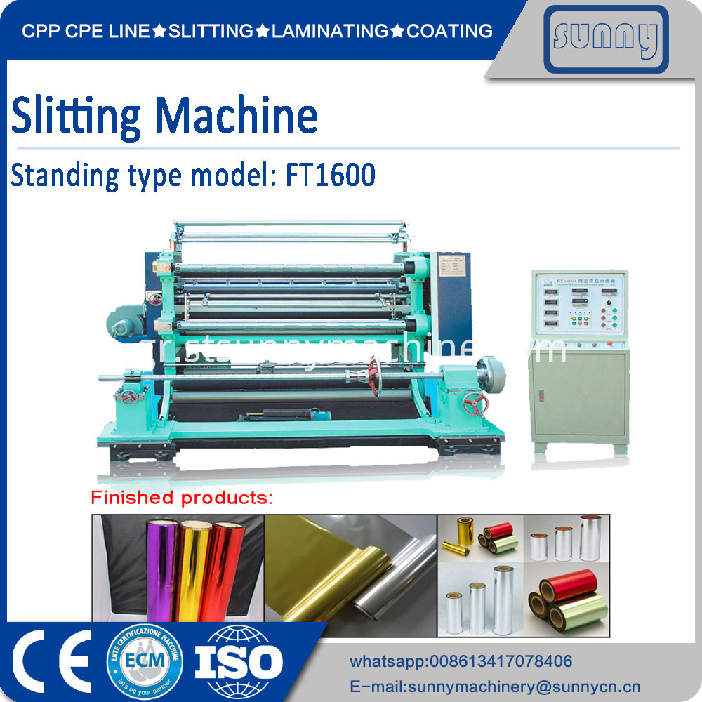 SLITTING-MACHINE-TF1600-4