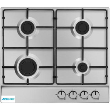 Hob UK SS Cooktop British Kitchen Appliances