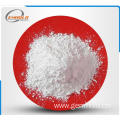 Flame Retardant APP Modified Ammonium Polyphosphate