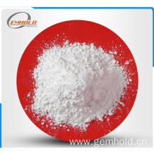 Bottom price for Non-Halogen Flame Retardant Flame Retardant APP Modified Ammonium Polyphosphate supply to Singapore Supplier