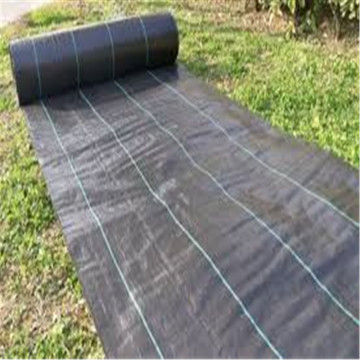 100GSM Landscape Fabric/Weed Control Mat