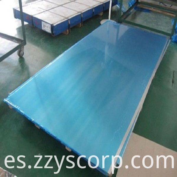 Hot Selling Aluminium Sheets