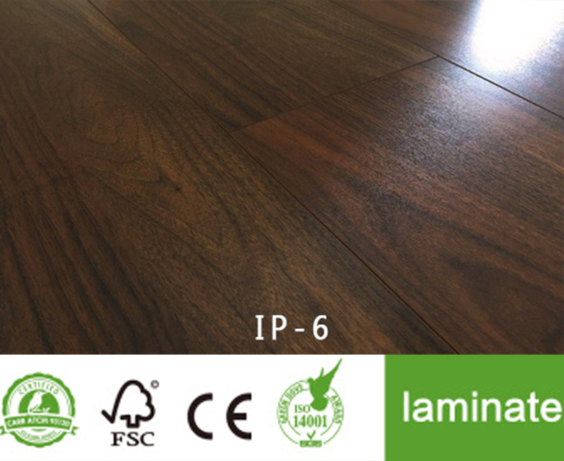 Piano Finish Flooring
