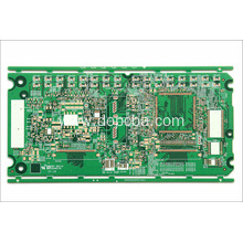 1-36Layer BGA PCB Circuit Board ENIG PCB