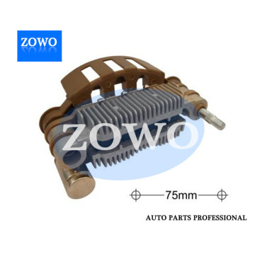 IMR7562 ALTERNATOR RECTFIER FOR MITSUBISHI