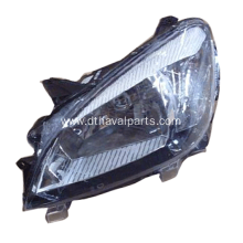 4121100-J08 Headlight For Great Wall