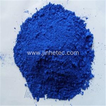 Iron Oxide Pigments For Concrete Use Quantity 3%