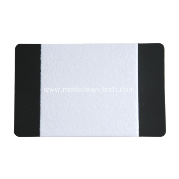 ATM Magnetic Cleaning Card