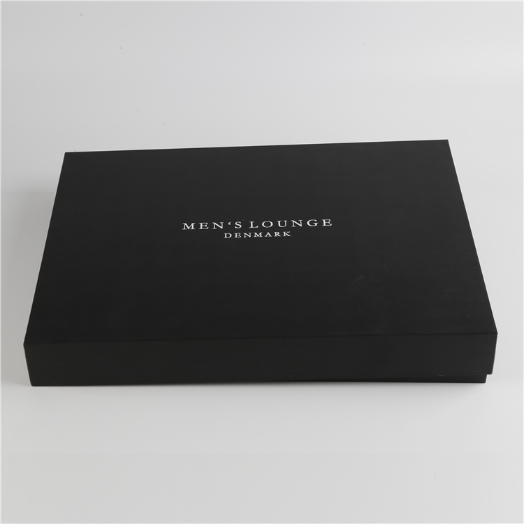 Clothing Gift Box