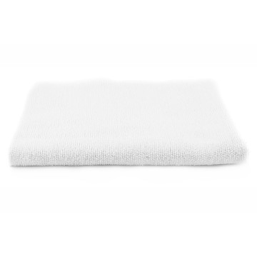 SGCB 380gsm microfiber towels cleaning