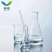 Whole Sale Food Grade Bulk Acetic Acid