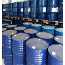 ODM for Methyl Alcohol Xylene with CAS 1330-20-7 supply to Tanzania Exporter