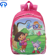 Boy cartoon backpack backpack children backpack