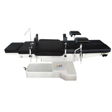 Hospital electric Surgery Table