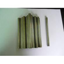High Quality  Black Tungsten Rod Price