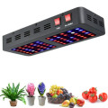 Indoor LED Grow Lights Fast Shipping US/CA/UK/DE/RU/AU
