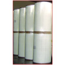 Good Quality for Best Towel Tissue,Towel Paper,Hand Towel Tissue,Towel Tissue Paper Manufacturer in China OEM paper hand towel jumbo roll supply to Croatia (local name: Hrvatska) Factory