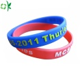 High Quality Promotion Silicone Bracelet for Sale