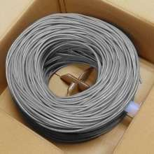 Supply for Optical Cable For Network Internet cat 5e cat 6 patch export to Moldova Importers