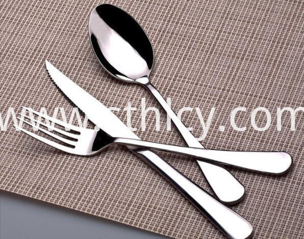 Stainless Steel Flatware Best