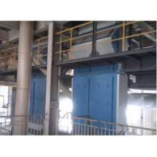 Hot sale for Soy Sauce Meal Project Low Temperature and Edible Soybean Meal Production Line export to El Salvador Manufacturers