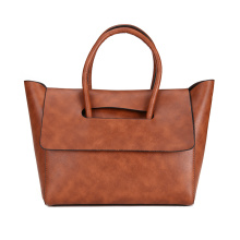 Ladies Designer Discount Leather Handbags