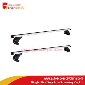 Reliable for Roof Bars For Bikes Suv Roof Cross Bars supply to Niger Importers