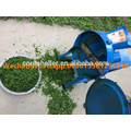 Low Cost Electronic Fish Feed Making Machine