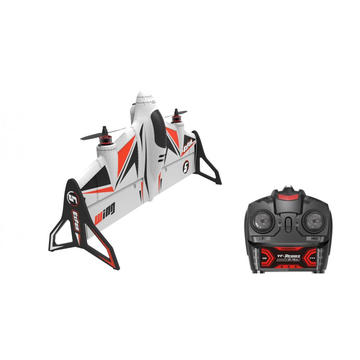 RC airplane With HD Camera