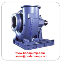 Reliable for Fgd Transfer Pump FGD Flue Gas Desulfuration Pump supply to United States Factories
