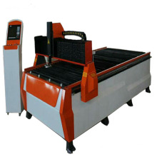 120A Carbon Plasma Cutting Machine