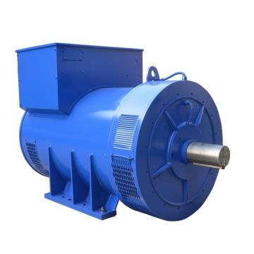 High Efficient Double Bearing Marine Alternator
