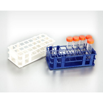 Centrifuge Tube Rack for 50ml