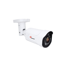 POE Bullet IP-kamera 5MP