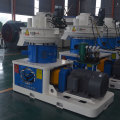 Price Cheap Biomass Pellet Mill